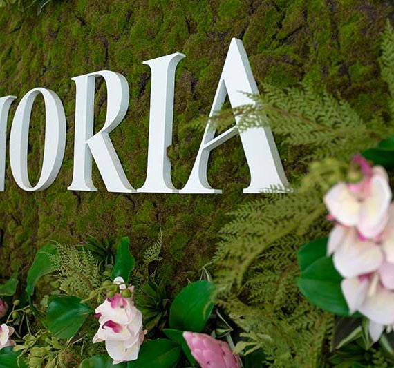 Appartements Noria
