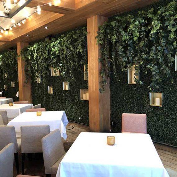 Restaurant Beatrice