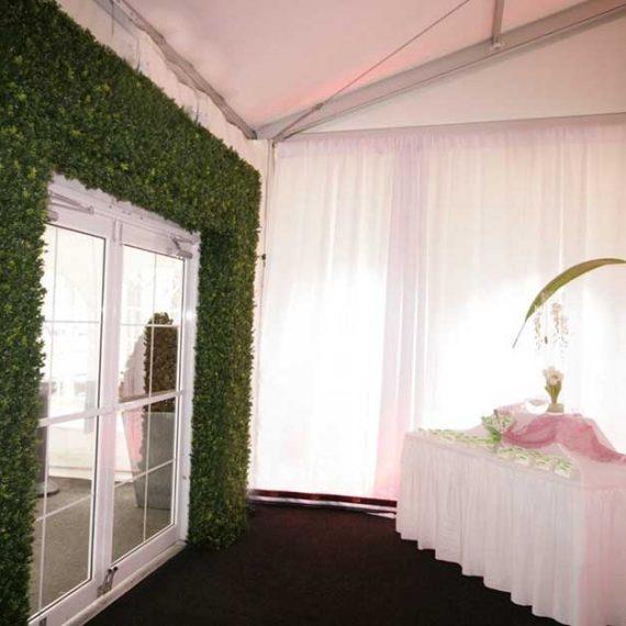 Golf Ste-Rose - Laval - OPUS DESIGN